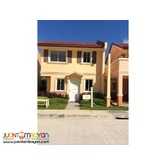 160sqm lot 3br house lawaan talisay azienda Firenze 1.2M discount