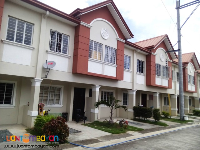 house and lot for sale in cainta
