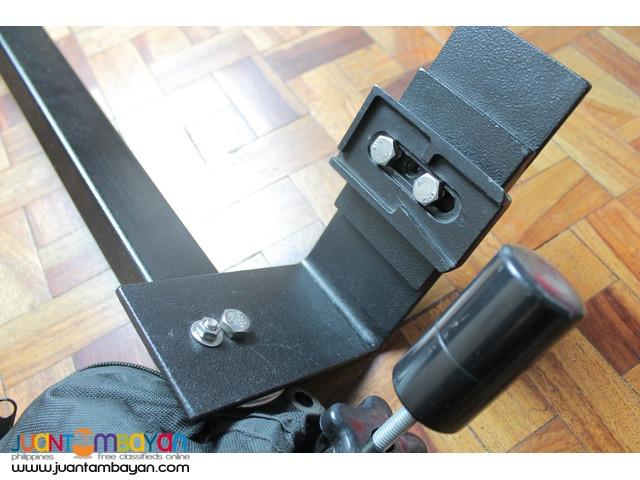 Cobra Crane Backpackers Video Crane / Camera Jib