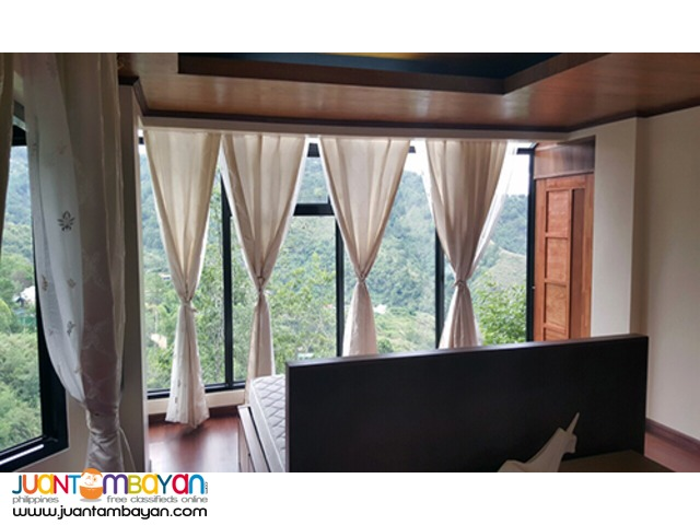 house and lot for sale baguio