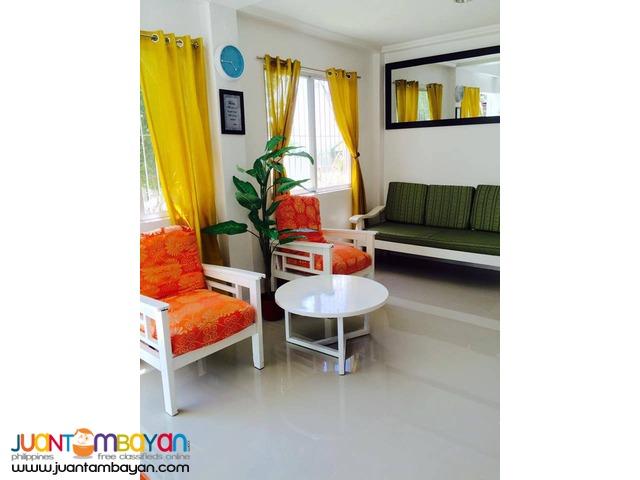 Danao Beach House & Lot FOR RENT Danao Cebu