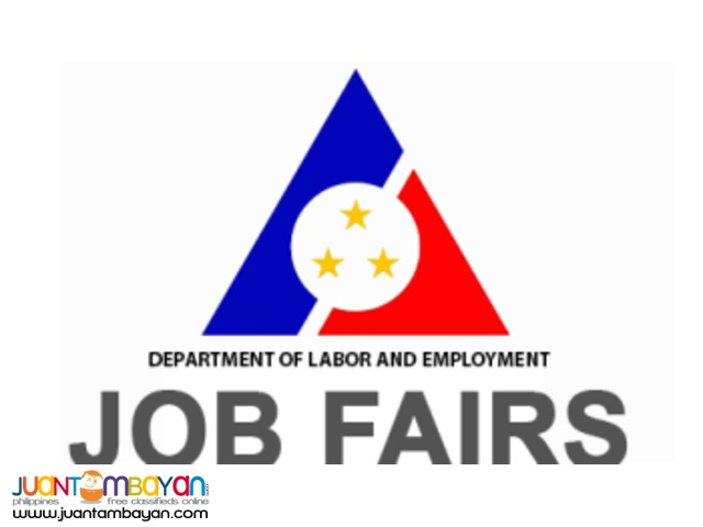 Hiring of CHECKER and WAREHOUSEMAN Dole hiring 2017