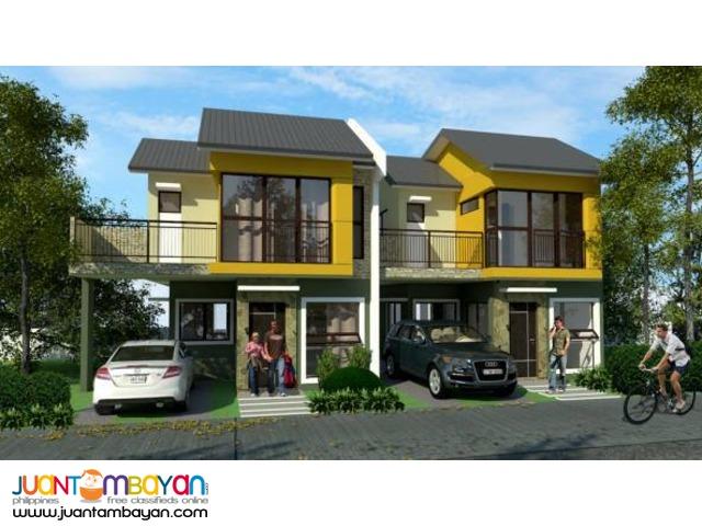Rush house for sale in Tolotolo,consolacion cebu