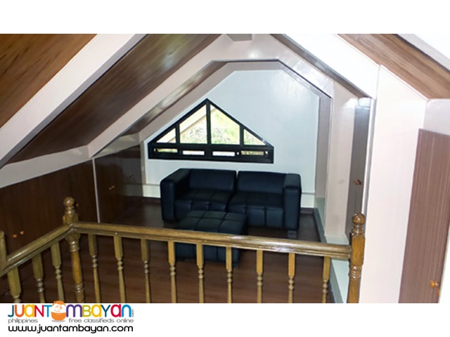 house and lot for sale duplex baguio