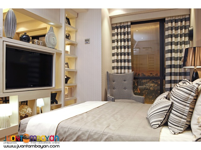 Sonata Private Residences