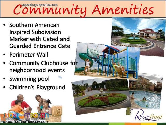 5br freya house riverfront pit os cebu city new house model