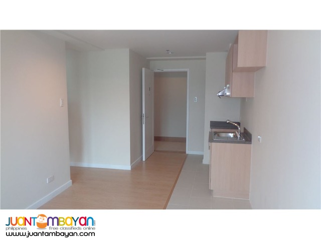 FOR SALE!!! COZY 1 BR UNIT in The Grove By Rockwell, Pasig City