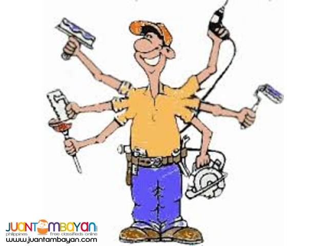 JOB HIRING 2017:Housekeeping,Janitor/Janitress