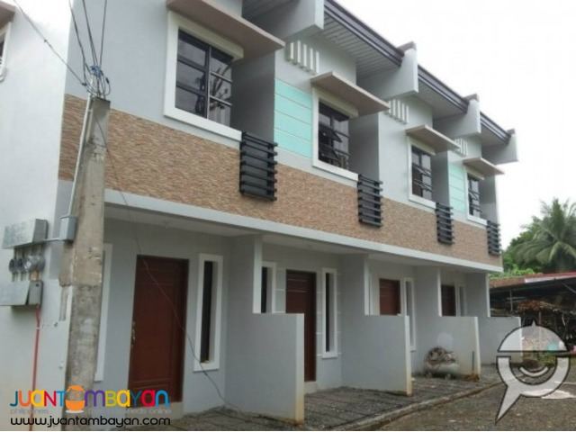 house and lot antipolo city