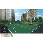 Condo For Sale in Parañaque City - Calathea Place by DMCI Homes