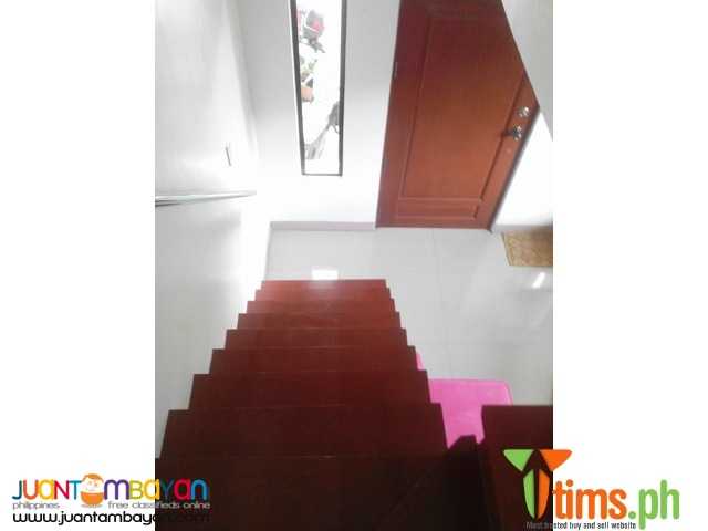 house and lot for sale antipolo city