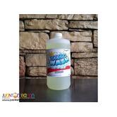 Liquid Bleach (Kingwash Brand)
