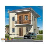House And Lot (Alexa) @ Antel Grand Village - Gen. Trias, Cavite