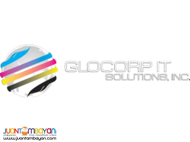 Glocorp IT Solutions is in need of Accounting Students for Intership