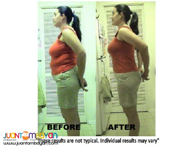 Herbalife Shake Cellular Nutrition For Lose Weight
