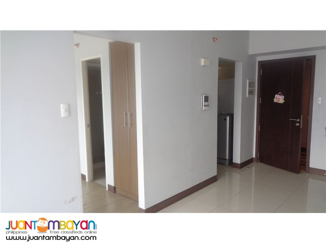 RUSH SALE!!! 1BR UNIT in Le Grand Tower1, Eastwood, QC