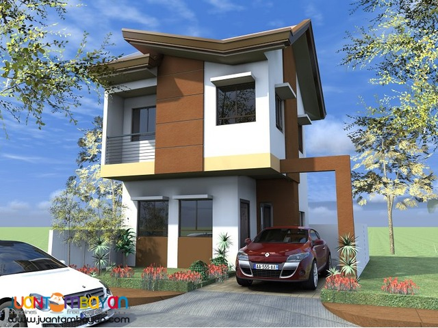 Affordable House in Vista Verde at 19k monthly