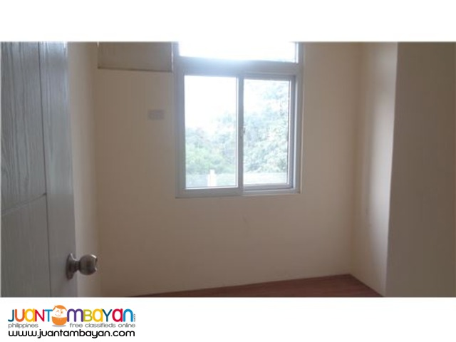 FOR SALE Premium 2 bedrooms in Centro Residences Cubao, QC