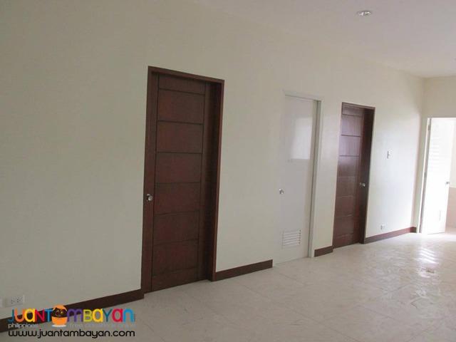 Apartment For Rent in Labangon Cebu City