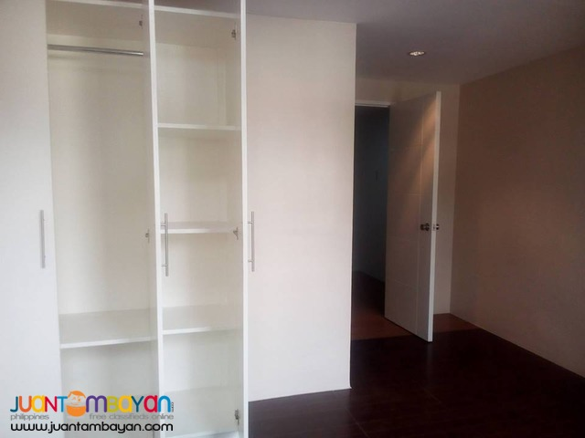 FOR SALE!!! Brand new townhouse near SM North