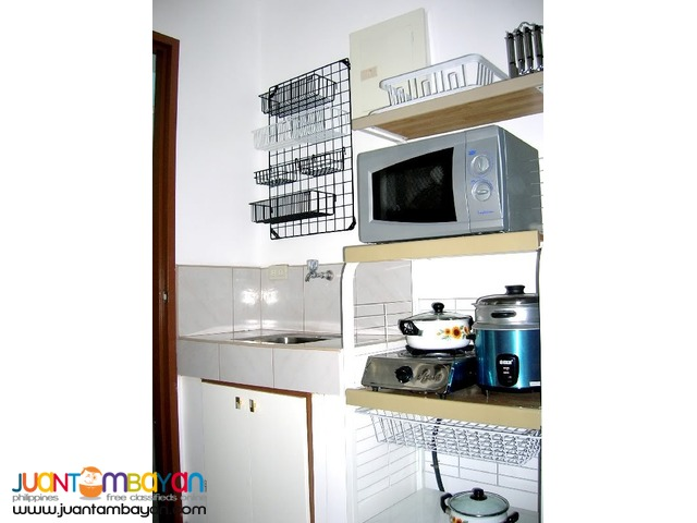 Php 8995 up Makati Condo Studio & 1-Br for Rent call: 8963365