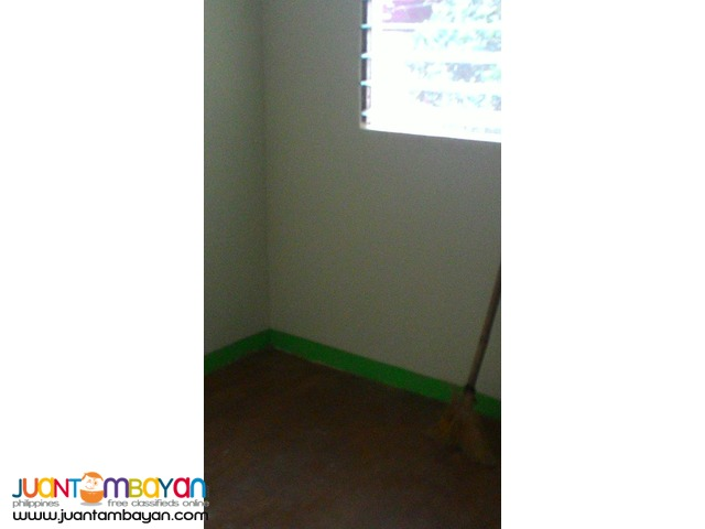 rOOM 4 rENT IN cABANCALAN mANDAUE City