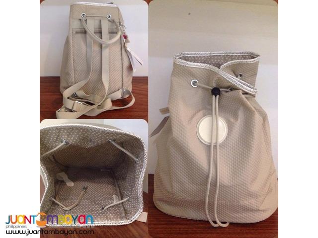 Kipling Audriana Bag