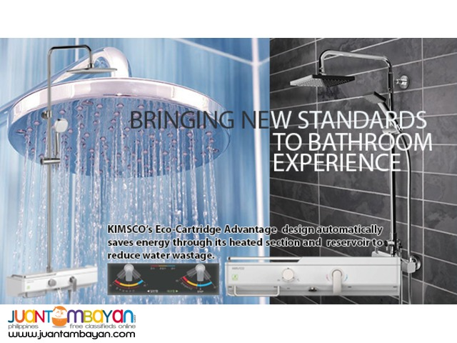 Brand New High Quality and Affordable Faucet & Shower