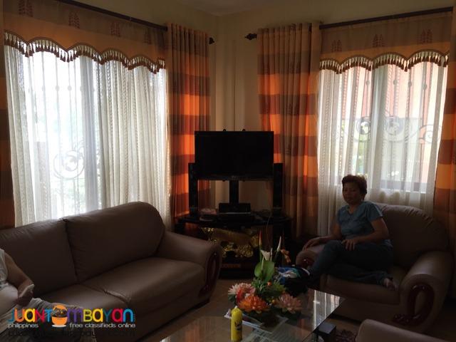 Woodland Hills Carmona Cavite City
