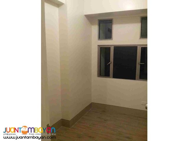 RENT TO OWN condo READY FOR OCCUPANCY San Juan New Manila 20k Monthly