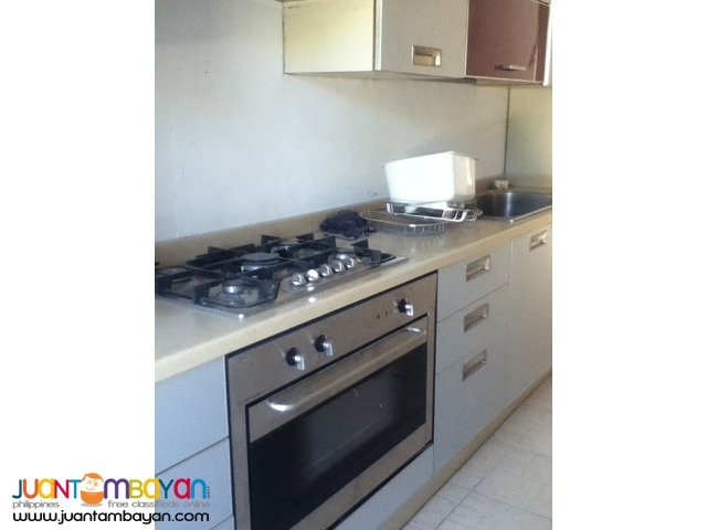 4BR Semi-Furnished House and Lot For sale in Maia Alta Antipolo