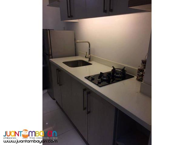 Rent to own Condominium