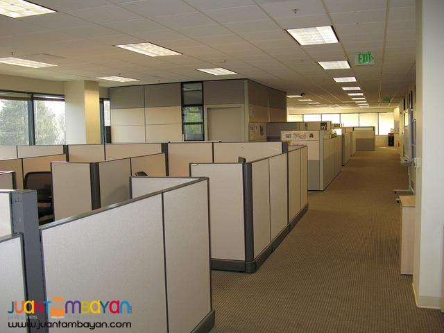 Office Staff (regular)