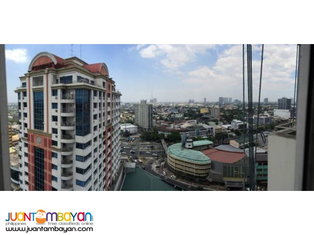 Loan And Lending For Commercial And Residential Real Estate Properties