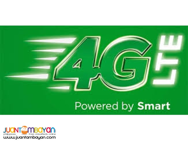 Consistent Reliable Unlimited Smart LTE / 4G Internet Business Line