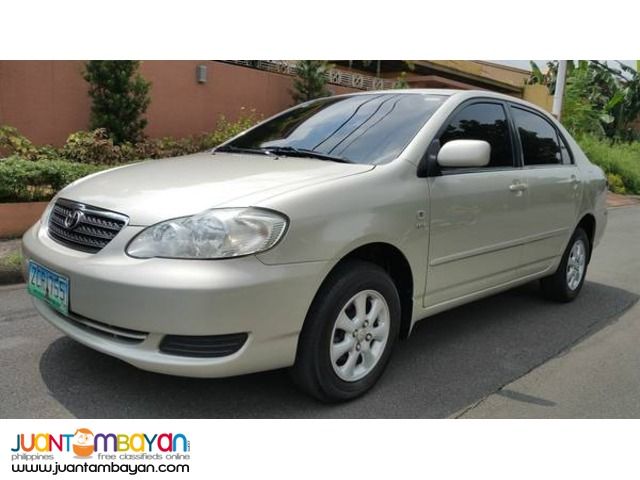 Car Loan And Lending Offered!