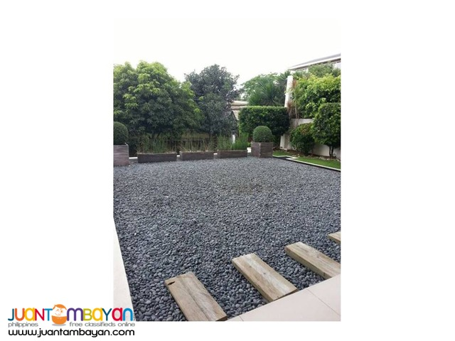 RUSH SALE!!! House and Lot located at White Plains, Quezon City