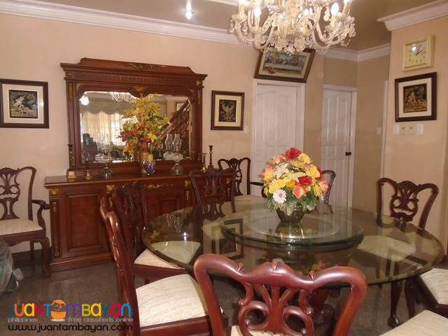 FSBO HOUSE AND LOT FOR SALE IN LABANGON CEBU CITY