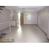 Apartment in V.rama For rent