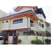 ready for occupancy grand 5br house lawaan talisay cebu
