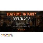 DefCon USA 2016