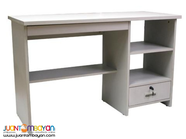 PC & Printer Desk