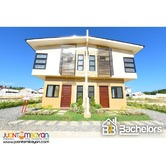 Mandaue Cebu Duplex House For Sale