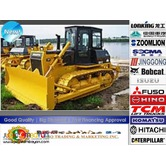 ZD160-3 Zoomlion Bulldozer New