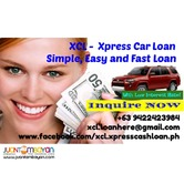 Car Collateral for Quick Cash Loan