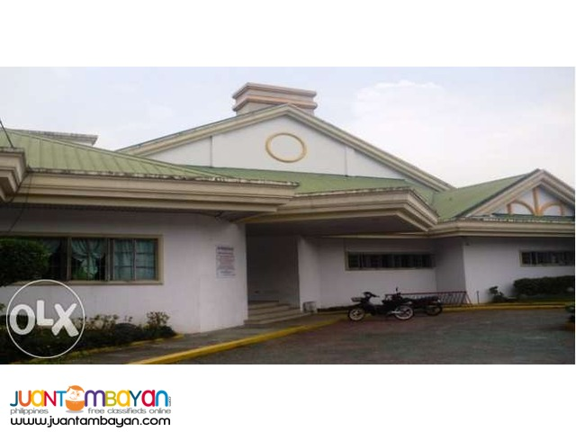Lots for Sale in Greenland Cainta near Ortigas Extension Hiway 2000
