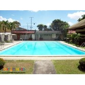 Lots for Sale in Vista Verde Country Homes Felix Ave Cainta