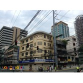 Commercial FOR RENT/LEASE 437 sqm. Binondo, Manila near Divisoria