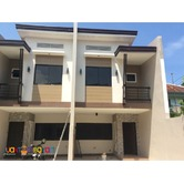 Townhouse For Rent in Mabolo Cebu City