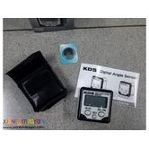 KDS DAS-F51 Digital Angle Sensor